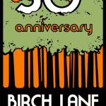 Birch Lane Elementary Anniversay