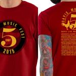 DMF2015 SHIRT DEMO
