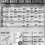 DMF2015 DIRT INSIDE