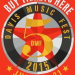 DMF2015 AD