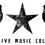 Davis Live Music Collective