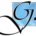 Giocoso! Consulting logo