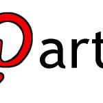 Davis School Arts Foundation