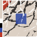 digital proof panel #4 (bottom right)