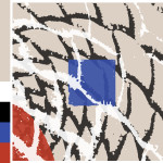 digital proof panel #2 (top right)
