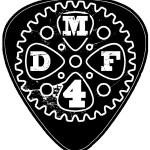 Davis Music Fest 2014